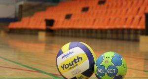 Προκριματικά Euro 2020: Έκτακτα μέτρα για τον αγώνα χάντμπολ Ελλάδας…