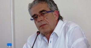 Δήλωση Δημάρχου για την παραχώρηση του Κέντρου Νεότητας στο Τ.Ε.Ι.…