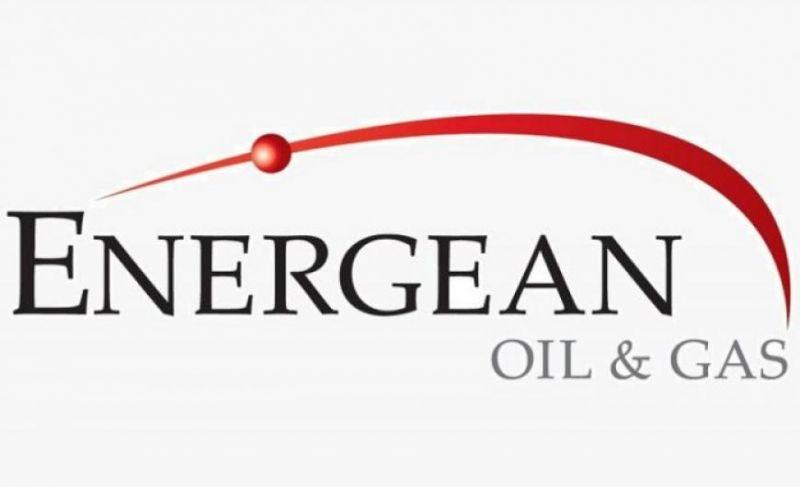 Νέο συμβόλαιο πώλησης φυσικού αερίου για την Energean στο Ισραήλ