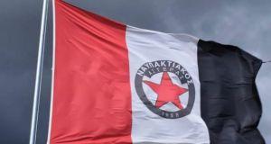 FL2: Κοντά σε συμφωνία με την Π.Α.Ε. Π.Α.Ο.Κ. ο Ναυπακτιακός…