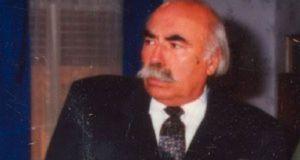 Πέθανε ο ηθοποιός Νίκος Κούρος, ο αγαπητός «φαρμακοποιός» της σειράς…