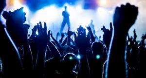 Μέσα στο 2018 η μείωση του Φ.Π.Α. στις συναυλίες
