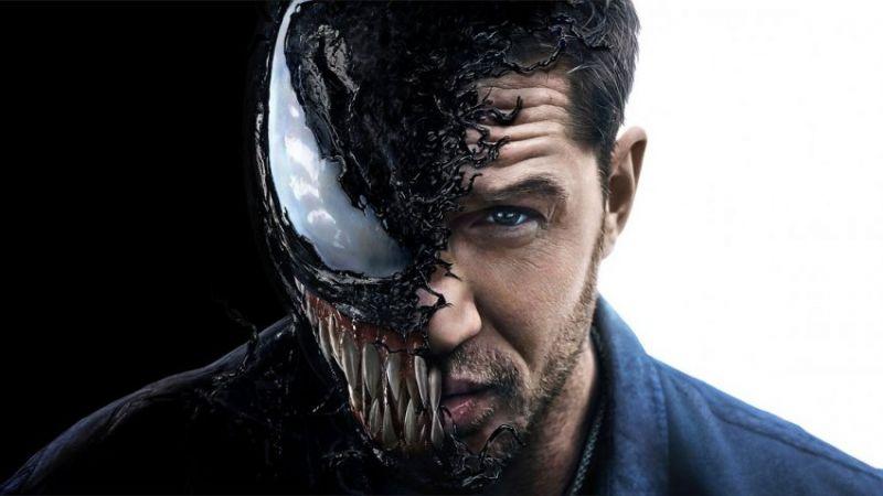 Αγρίνιο: Ο Δημοτικός Κινηματογράφος «Άνεσις» ξεκινά για φέτος με την ταινία «Venom»