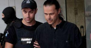 Αίτηση αποφυλάκισης κατέθεσε ο Σάββας Ξηρός – Επικαλείται τον ίδιο…