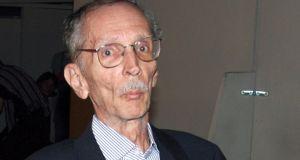 Κ. Αγγελόπουλος: Ο μεγιστάνας που χρωστά 439 εκατ. ευρώ σε…