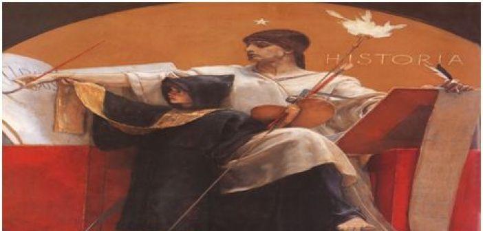 Ναύπακτος: Ημερίδα για τη διδασκαλία της Ιστορίας