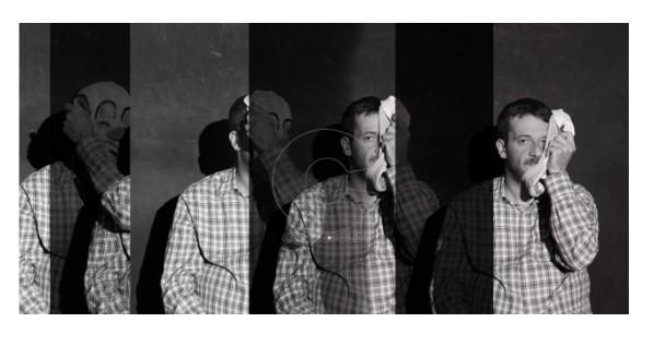 Θέατρο Μπέλλος: Και τα αγόρια κλαίνε (Βίντεο)