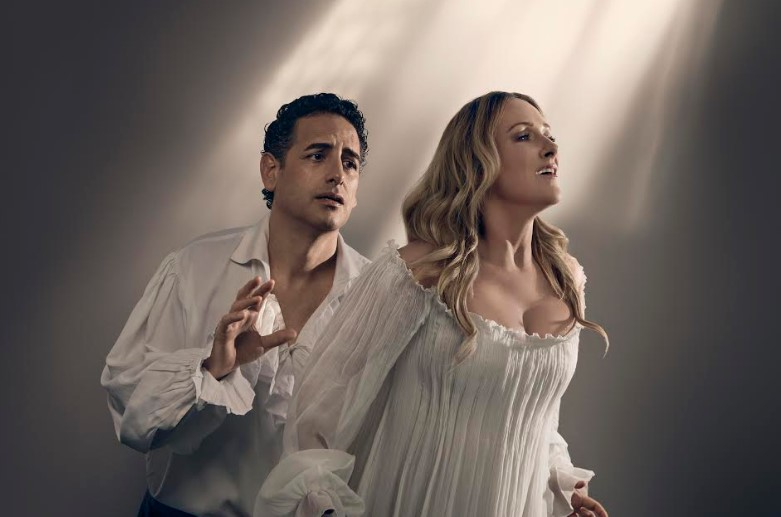 Από τη Νέα Υόρκη στο ΔΗ.ΠΕ.ΘΕ. Αγρινίου η διαχρονική τραγωδία του Verdi «ΛΑ ΤΡΑΒΙΑΤΑ»