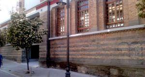 Αγρίνιο: Εγκαίνια εκθέσεων Σπύρου Γιολδάση και Στέλλας Γιακουμάτου (Φωτό)