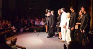 Θέατρο Μπέλλος: Πρεμιέρα για το «Παιχνίδι ζωής»
