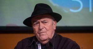 Πέθανε ο μαέστρος του σινεμά Μπερνάντο Μπερτολούτσι σε ηλικία 77…