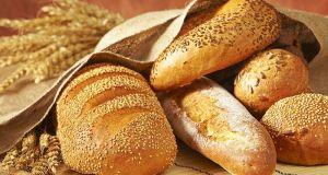 Η μάχη του ψωμιού ανάμεσα στις αλυσίδες και τα παραδοσιακά…