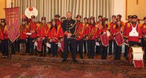 Στο Προεδρικό Μέγαρο η Δημοτική Φιλαρμονική Αμφιλοχίας – Ζωντανή μετάδοση…