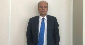 Salfo: Η πρώτη ελληνική μελετητική εταιρεία που μπήκε στις 200…