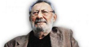 «Έφυγε» από τη ζωή ο ηθοποιός Γιώργος Μοσχίδης (Βίντεο)