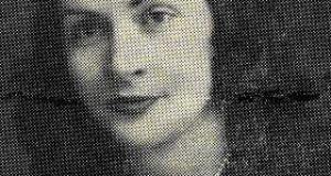 Η «Μηχανή του Χρόνου» στο Αγρίνιο: Εκπομπή-αφιέρωμα στην ηρωίδα, Μαρία…