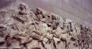 Ιστορική απόφαση Ο.Η.Ε.: Ανοίγει ο δρόμος για την επιστροφή των…