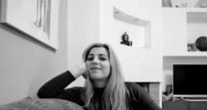 Η Ναυπάκτια αρχιτέκτονας Ουρανία Ανδρεοπούλου δημιούργησε το «Έξυπνο δωμάτιο»