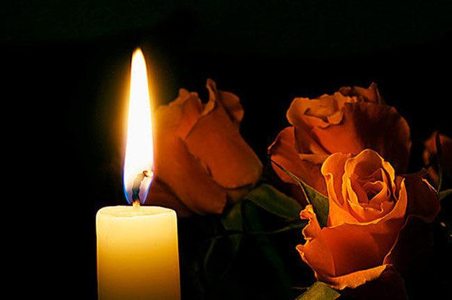 Πένθος στην Λευκάδα για τον θάνατο της Χρυσούλας Καββαδά