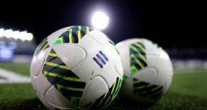 Super League: Οριστικά το διήμερο 30-31 Ιανουαρίου η 15η αγωνιστική