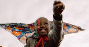 Tα βραβεία του 21ου Διεθνούς Φεστιβάλ Κινηματογράφου Ολυμπίας για Παιδιά…