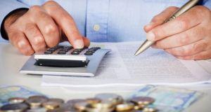 Οδηγός ρύθμισης φόρου σε 12 δόσεις – Τα πέντε βήματα