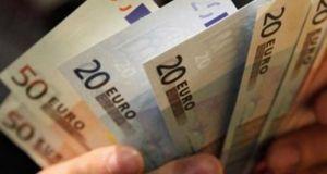 Επίδομα Ενοικίου: Οι νέες αιτήσεις και οι αλλαγές – Ποιοι…