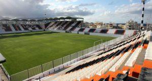 Super League: Από 10 ευρώ τα εισιτήρια του Ο.Φ.Η. με…