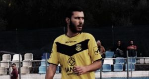 Football League 2: Ο Αιτ/νας Κώστας Γουρούνας οδεύει προς τον…