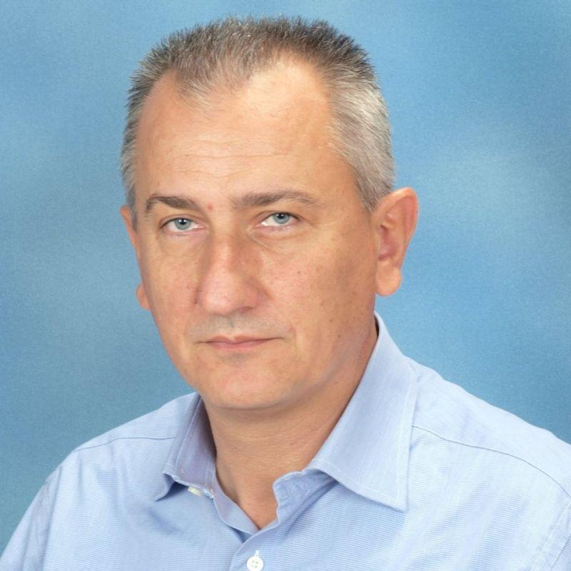 Νίκος Κωστακόπουλος: Τα εύσημα στην Κυβέρνηση