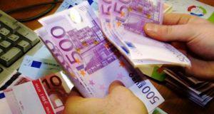 Έρχεται νέο σχέδιο για την αποδέσμευση των μπλοκαρισμένων λογαριασμών –…