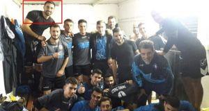 Football League 2: Συμφώνησε με τον Παναιγιάλειο ο Νίκος Κοντογεώργος