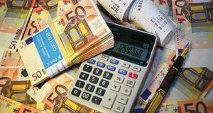Υποβολή αιτήσεων για τη ρύθμιση οφειλών στα ασφαλιστικά ταμεία