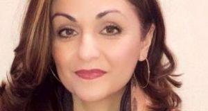 Αγρίνιο: Στο ψηφοδέλτιο της Χρ. Σταρακά η Φωτεινή Αλεξοπούλου –…