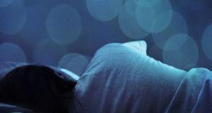Η αλλόκοτη παρενέργεια της έλλειψης ύπνου