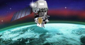Αστροναύτες για… μόνιμη εγκατάσταση στη Σελήνη θέλει η NASA