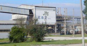 Κρίσιμες οι επόμενες ημέρες για το μέλλον της Ελληνικής Βιομηχανίας…
