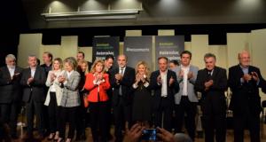 Απ. Κατσιφάρας: Η Δυτική Ελλάδα κάνει βήματα μπροστά
