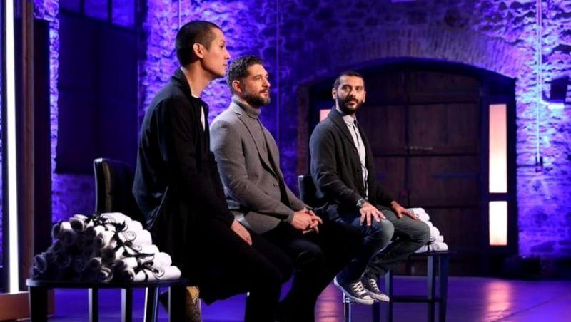 Star Channel: Νέα αλλαγή προγραμματισμού για το «MasterChef»!