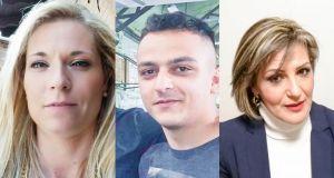 Αγρίνιο: Υποψηφιότητες με «αέρα» ανανέωσης στο ψηφοδέλτιο του νυν Δημάρχου