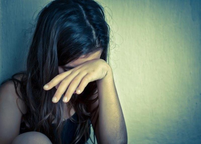 Πάτρα: Σοκαριστική καταγγελία για σεξουαλική κακοποίηση 5χρονης