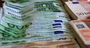 Αναδρομικά: Οδηγός – SOS για τα χρήματα που περιμένουν χιλιάδες…