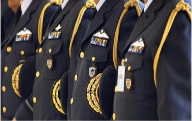 ΚΥ.Σ.Ε.Α.: Συνεδριάζει για τις κρίσεις στην ηγεσία των Ενόπλων Δυνάμεων