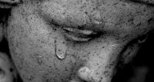 «Έφυγε» στα 60 του χρόνια από τη ζωή ο γλύπτης…