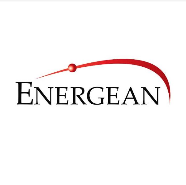 Το κύτος του FPSO «Energean Power» αναχώρησε από την Κίνα