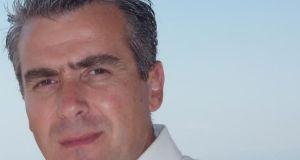 Ηλίας Γκοτσόπουλος: Εκπρόσωπος Τύπου της παράταξης του Νεκτάριου Φαρμάκη