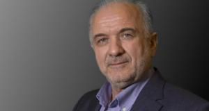 Μεσολόγγι: Ι. Σταμάτης και Ν. Πιστιόλης στο ψηφοδέλτιο του Κώστα…