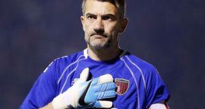Football League: Χρέη εκτελεστικού διευθυντή ανέλαβε ο Χαλκιάς στην Παναχαϊκή
