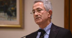 Αιτωλ/νία: Την Τετάρτη η παρουσίαση των υποψηφίων του Κ. Σπηλιόπουλου