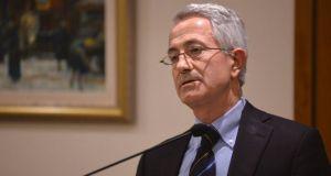 Κ. Σπηλιόπουλος: «Πρέπει να φύγουν»